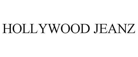 HOLLYWOOD JEANZ
