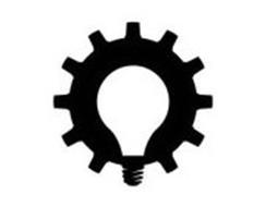 Inventionland,LLC.