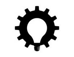 Inventionland, LLC.