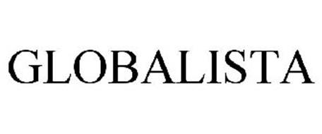 GLOBALISTA
