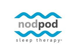 NODPOD SLEEP THERAPY