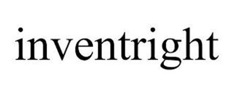 INVENTRIGHT