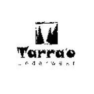 T TARRAO UNDERWEAR