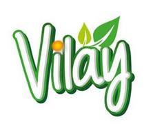 VILAY