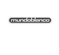 MUNDOBLANCO