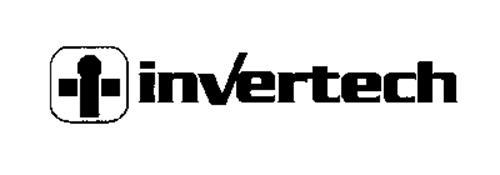 INVERTECH