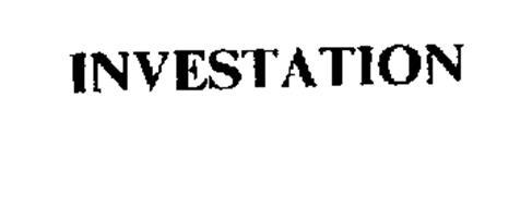 INVESTATION