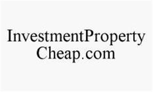 INVESTMENTPROPERTYCHEAP.COM