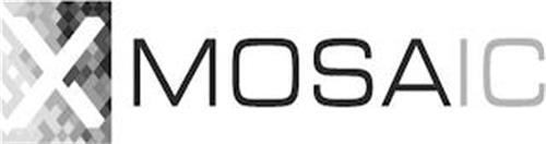 X MOSAIC