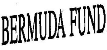 BERMUDA FUND