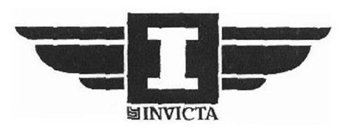 I BY INVICTA