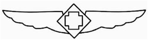 Invicta Watch Company of America, Inc.
