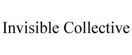 INVISIBLE COLLECTIVE
