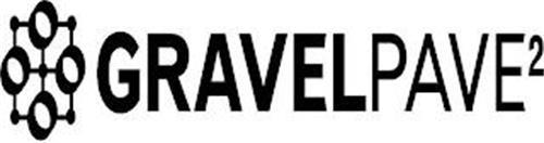 GRAVELPAVE2