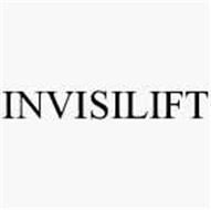 INVISILIFT