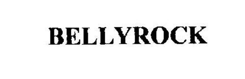BELLYROCK