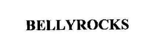 BELLYROCKS
