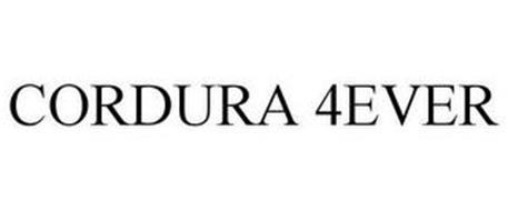 CORDURA 4EVER