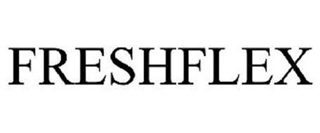 FRESHFLEX
