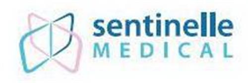 SENTINELLE MEDICAL