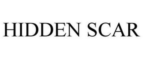 HIDDEN SCAR