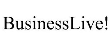 BUSINESSLIVE!