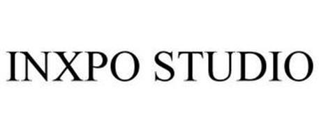 INXPO STUDIO