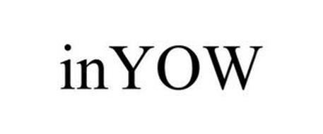 INYOW