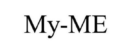 MY-ME
