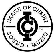 IOC IMAGE OF CHRIST SOUND MUZIQ