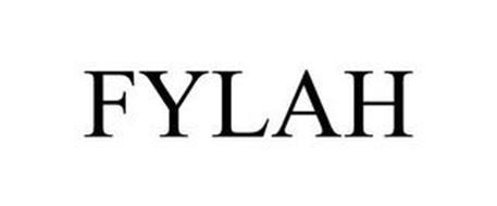 FYLAH