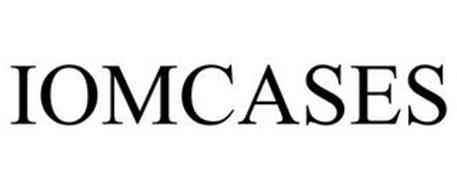 IOMCASES