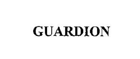GUARDION