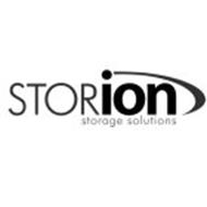 STORION STORAGE SOLUTIONS