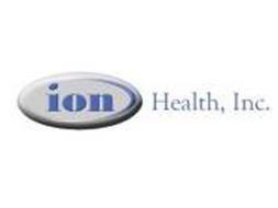 ION HEALTH, INC.