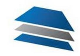 Ionic Materials, Inc.