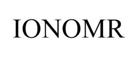 IONOMR