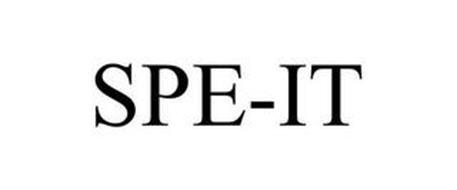 SPE-IT