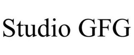 STUDIO GFG