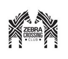 ZEBRA CROSSING CLUB