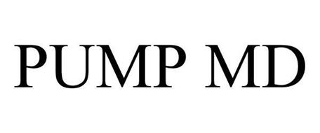 PUMPMD
