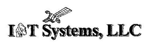 IOT SYSTEMS, LLC