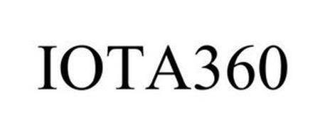 IOTA360