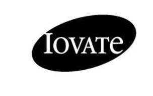 IOVATE