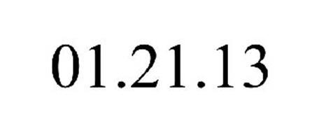 01.21.13