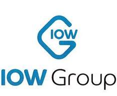 G IOW IOW GROUP