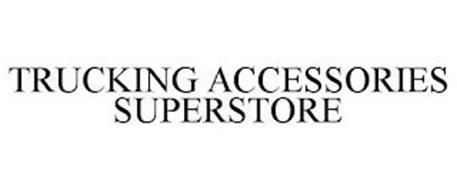 TRUCKING ACCESSORIES SUPERSTORE