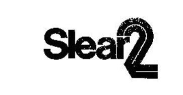 SLEAR 2