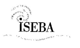ISEBA