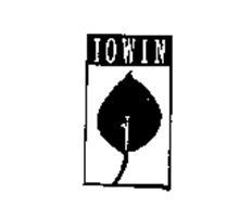 IOWIN